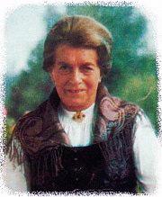 Zioła Szwedzkie - Maria Treben